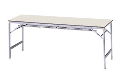 軽量アルミ折り畳みテーブル